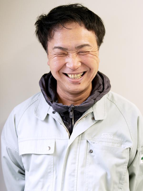 加藤 博光